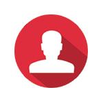 service-icone